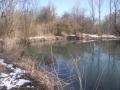 img_donau-und-altwasser (16)
