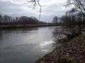 img_donau-und-altwasser (9)