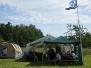 Schwäbischer Jugendfischereitag in Meitingen vom 08. Juli bis 10. Juli 2016